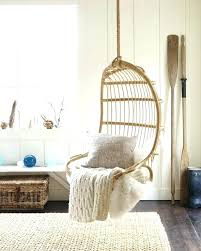 indoor hammock chair room swing indoor hammock chair bedroom room swing bedroom extraordinary indoor hanging swing indoor hammock chair