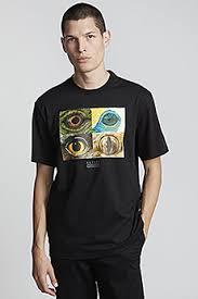 Мужские <b>футболки</b> и майки Insight — купить в интернет магазине ...