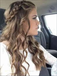 Hairstyles For Medium Hair Easy Hairstyles For Mid Length Hair Easy