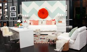 guest room and office. Create A Stylish Guest Room And Home Office In 5 Simple Steps - Steven Chris