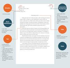 014 What Is Mla Format For Essays Original Essay Thatsnotus