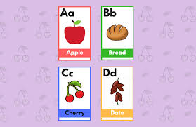 Check back soon for more fun free i like the idea of printable color flashcards for toddlers. Over 100 Free Printable Flash Cards Welsh Mum Of One