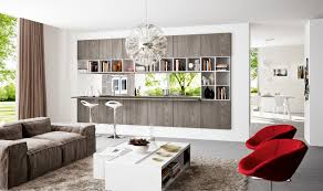 Quirky Living Room Living Room Quirky Interior Design Living Room Divider Flush