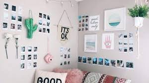 teen girl wall art beautiful teenage ideas large size of bedroom themes little and also 3  on teenage girl wall art with teen girl wall art beautiful teenage ideas large size of bedroom