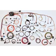 complete wiring kit 1973 1982 chevy truck we make wiring that easy complete wiring kit 1973 1982 chevy truck