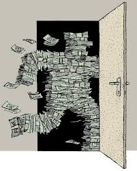 Monnaie Il Faut Mettre Fin Au Franc Cfa Courrier International