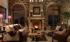 stone fireplace surround diy stacked stone fireplace surround