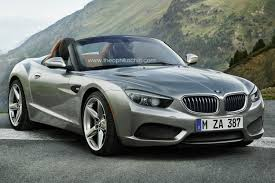 new car launches bmwBMW to launch 6 new models with frontwheel drive by 2017