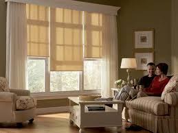 Window Blinds  Window Blinds Hunter Douglas By 1 B External Douglas Window Blinds