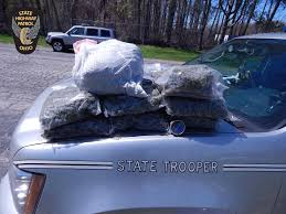 troopers seize 23 250 worth of in summit county