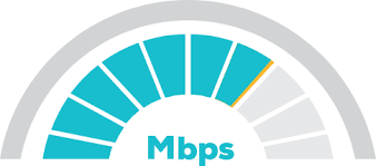 What Does 75 Mbps Internet Speed Mean Frontier Business