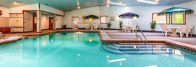 indoor pool and hot tub. Interesting Pool Rhumb Line Resort Kennebunkport Maine Intended Indoor Pool And Hot Tub
