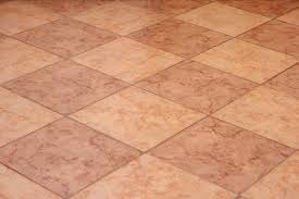 when it comes to choosing natural stone tiles for the flooring in your home or office you will find a wide range of colors and striking designs that only