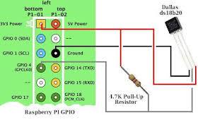 square d 480 volt starter wiring diagrams wirdig wiring diagrams also 3 phase 208v wiring diagram furthermore 480 volt