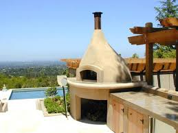 outdoor kitchen pizza oven design. outdoor kitchen pizza oven design