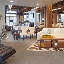 CORT Furniture Rental & Clearance Center 32 s Furniture