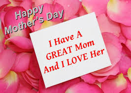 Beautiful Day Wishes Quotes Best of Happy Mother's Day 24 Images Quotes Wishes Greetings Status