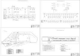 Дипломный проект Электроснабжение производственного цеха  Дипломный проект Электроснабжение производственного цеха