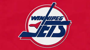 🥇 Red sports hockey nhl ice logos ...