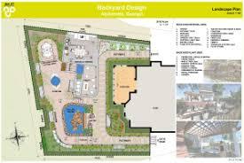 backyard landscape design plans. Perfect Landscape Small Of Groovy Yard Landscaping On Backyard Planner Free Landscape  Design Plans Ideas Front In B