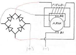 lionel wiring schematics crossing lionel automotive wiring diagrams description c79e8 bridge 1 lionel wiring schematics crossing