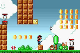 same super mario games an previous sandbox 3d hundreds the neighbourhood s worlds allow a large variety of us that can be e in a non linear tablet