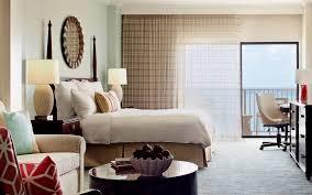 grand cayman marriott beach resort hotel review cayman islands telegraph travel