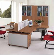 Cool Office Chairs Cool Home Office Furniture Valuable Design Cool Office Chairs My