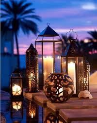 outdoor candle lighting. Outdoor Candle Lighting E