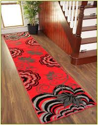 latest long runner rugs long runner rugs uk home design ideas