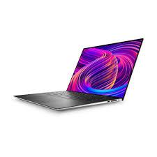 Dell XPS 15 9510 Laptop (2021)   15.6