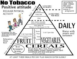 Diet Fitness Health Diabetes Blood Sugar Levels Blood