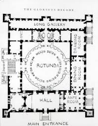 1840 ground plan of the reform club, london plans pinterest Virtual Tour House Plans plan, syon house middlesex, england 1762 63 architecture virtual tour home plans