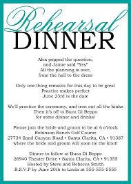 Practice Makes Perfect Quotes Interesting I Love This Rehearsal Dinner Invitation Such A Cute Poem Cute