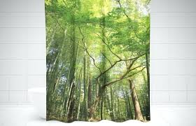 tree of life shower curtain life shower bathroom accessories medium size tree shower curtains new pearl tree of life shower curtain