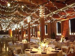 lantern lights for bedroom lantern lights for bedroom lantern string lights bedroom paper lantern lights bedroom