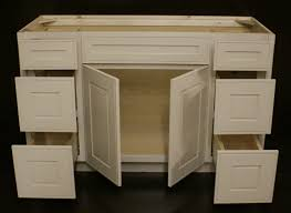 kraftmaid bathroom cabinets. kraftmaid bathroom cabinets | about mushroom maple vanity sink base cabinet i