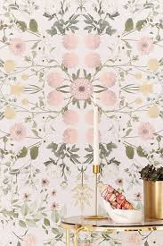 How To Choose Wallpaper Design Pin On Summer 17