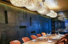 Nyc Restaurants With Private Dining Rooms Custom Inspiration