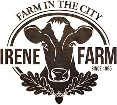 Home - Irene Farm