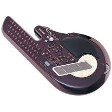 Suzuki Q Chord Digital Sound Guitar. Zoom