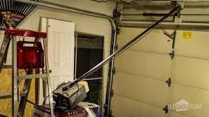 garage door motor replacement. Replacing A Garage Door Opener 3 Motor Replacement R