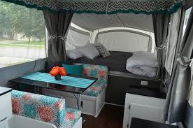 renovating furniture ideas. Image Of: Pop Up Old Camper Remodel Renovating Furniture Ideas