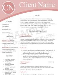 Sample Modern Resume 101 Resume Templates Project Manager Items