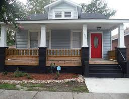 Perfect Photo 6 Of 8 Nice 2 Bedroom House For Rent Richmond Va 6 Room City Park