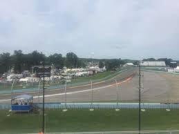Photos At Watkins Glen International