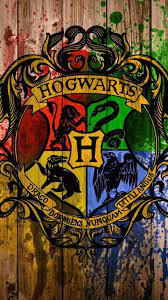 Harry Potter Wallpaper For Android Tablet