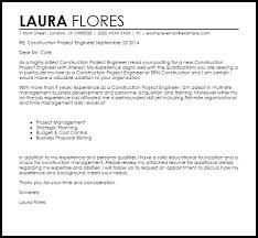 camera test engineer cover letter essay writers graduate essay writers sample cover letter