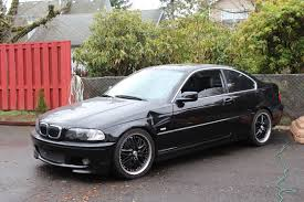 Coupe Series 2004 bmw 328i : BMW 3 series 328i 2002 Technical specifications | Interior and ...
