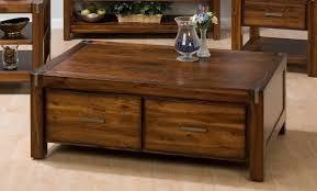 rustic furniture edmonton. Furniture:Rustic End Tables Edmonton Rustic Cheap Images Ideas Furniture I